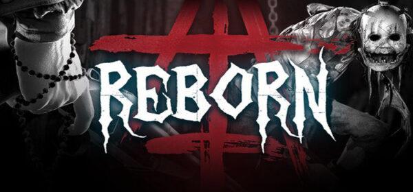 Reborn Free Download FULL Version Crack PC Game