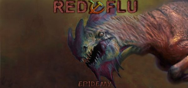 Red Flu Free Download FULL Version Crack PC Game