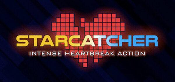 STARCATCHER Free Download FULL Version PC Game