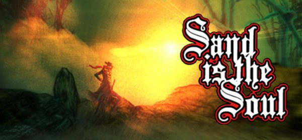 Sand Is The Soul Free Download FULL Version Game