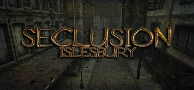 Seclusion Islesbury Free Download FULL PC Game