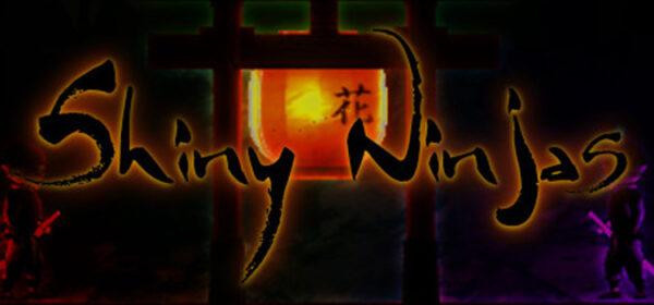 Shiny Ninjas Free Download FULL Version PC Game