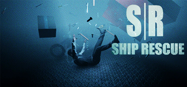 Ship Rescue Free Download FULL Version PC Game