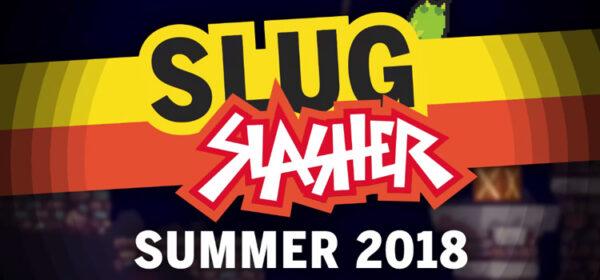 Slug Slasher Free Download FULL Version PC Game