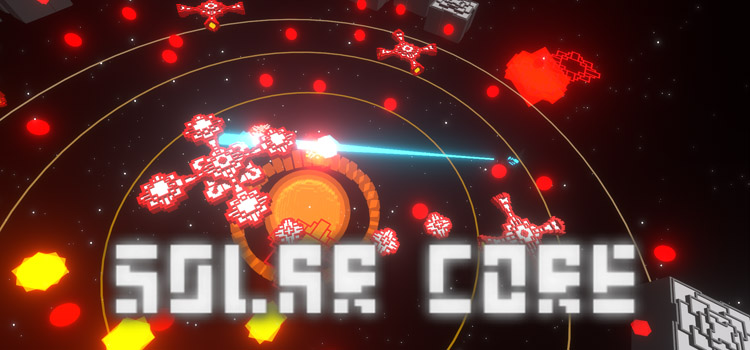 Solar Core Free Download FULL Version PC Game