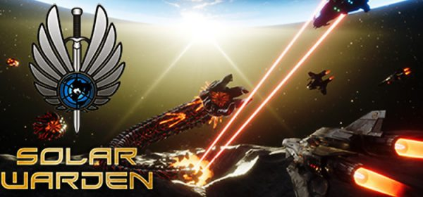 Solar Warden Free Download FULL Version PC Game