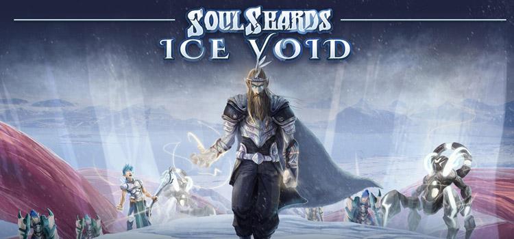 Soul Shards Free Download FULL Version PC Game
