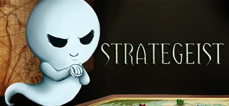 Strategeist Free Download FULL Version PC Game