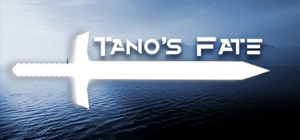 Tanos Fate Free Download FULL Version PC Game