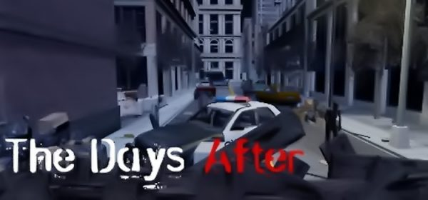 The Days After Free Download FULL Version PC Game
