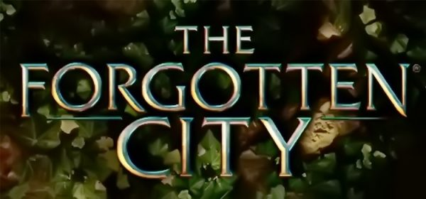 The Forgotten City Free Download FULL PC Game