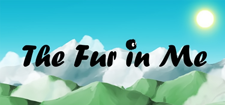 The Fur In Me Free Download FULL Version PC Game
