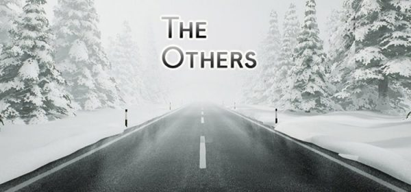 The Others Free Download FULL Version PC Game