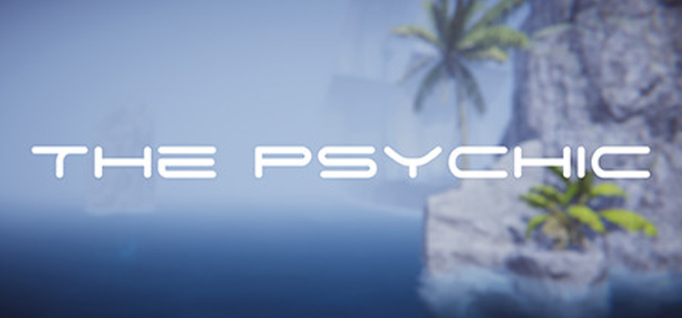 The Psychic Free Download FULL Version PC Game