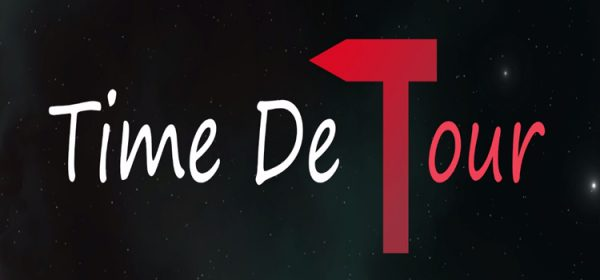 Time De Tour Free Download FULL Version PC Game