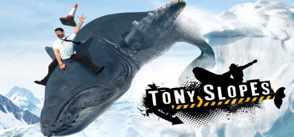 Tony Slopes Free Download FULL Version PC Game