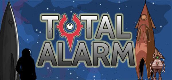 Total Alarm Free Download FULL Version PC Game