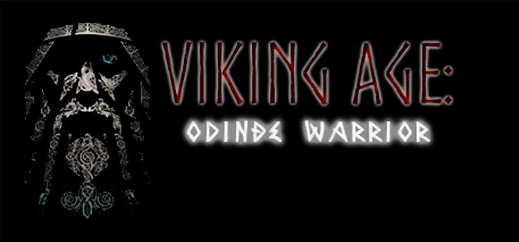 Viking Age Odins Warrior Free Download PC Game