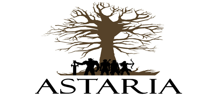 Astaria Free Download FULL Version Crack PC Game