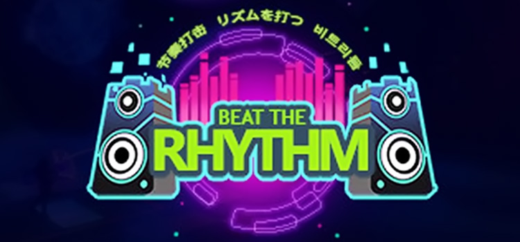 Beat The Rhythm VR Free Download FULL PC Game