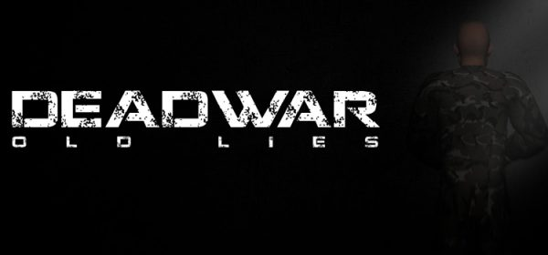 DeadWar Old Lies Free Download FULL PC Game