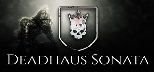 Deadhaus Sonata Free Download FULL PC Game