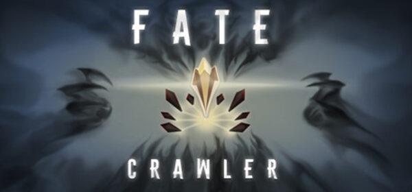 Fate Crawler Free Download FULL Version PC Game