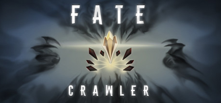 Fate Crawler Free Download FULL Version PC Game