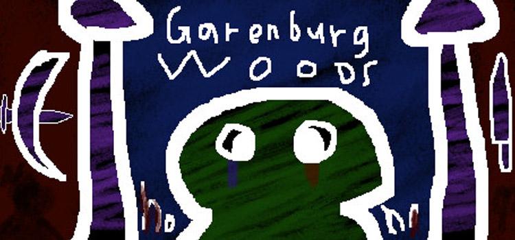 Garenburg Woods Free Download FULL PC Game