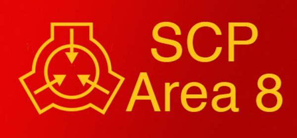 SCP Area 8 Free Download FULL Version PC Game