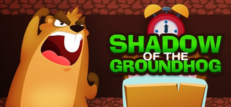 Shadow Of The Groundhog Free Download PC Game
