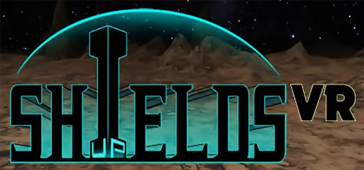 Shields Up VR Free Download FULL Version PC Game