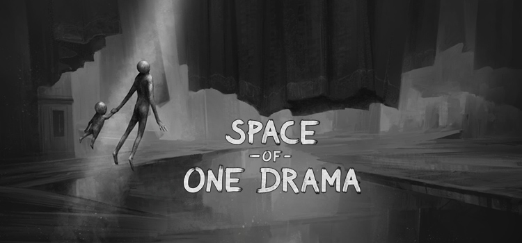 Space Of One Drama Free Download FULL PC Game