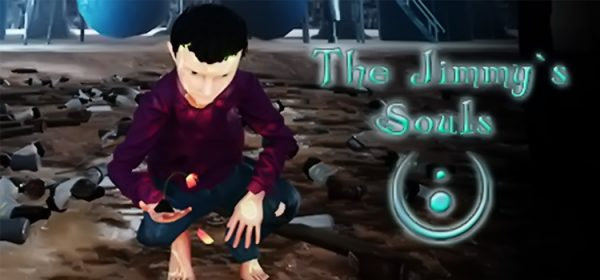 The Jimmys Souls Free Download FULL PC Game