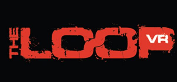 The Loop Free Download FULL Version PC Game