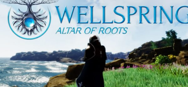 Wellspring Altar Of Roots Free Download PC Game