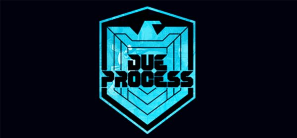 Due Process Free Download FULL Version PC Game