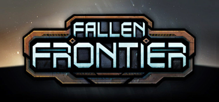 Fallen Frontier Free Download FULL Version PC Game