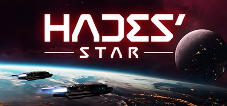 Hades Star Free Download FULL Version PC Game