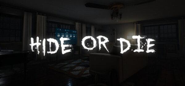Hide Or Die Free Download FULL Version PC Game