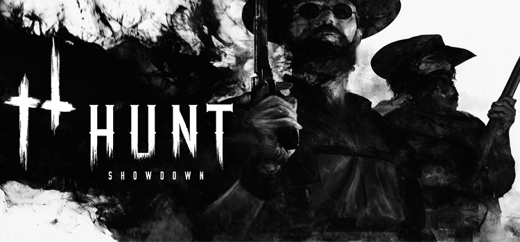 Hunt Showdown Free Download FULL Version PC Game