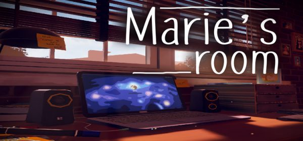 Maries Room Free Download FULL Version PC Game