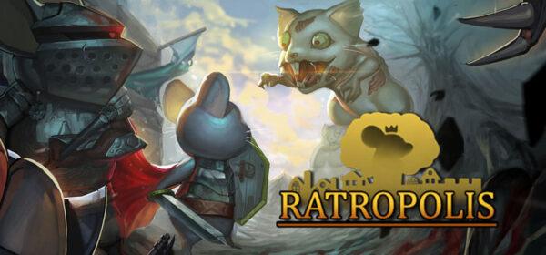 Ratropolis Free Download FULL Version PC Game