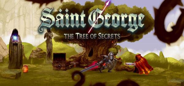 Saint George Free Download FULL Version PC Game
