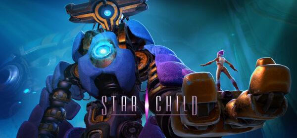 Star Child Free Download FULL Version PC Game