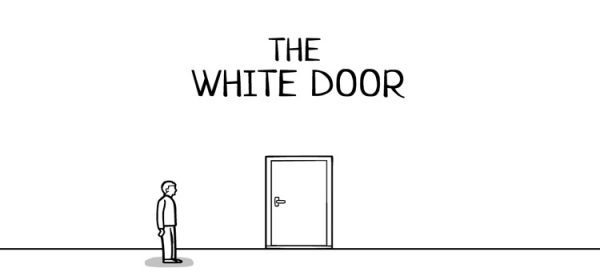 The White Door Free Download FULL Version Game