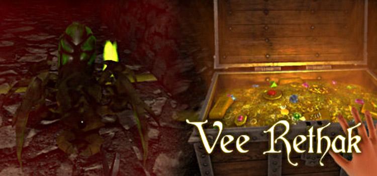 Vee Rethak Free Download FULL Version PC Game