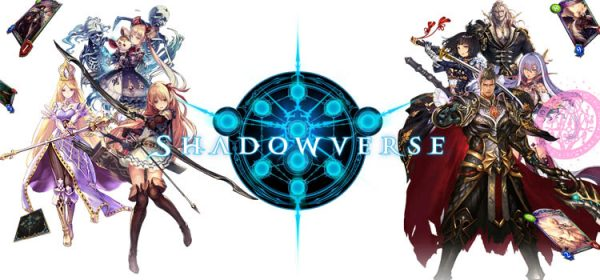 Shadowverse CCG Free Download FULL PC Game