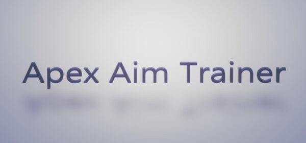 Apex Aim Trainer Free Download FULL Version PC Game