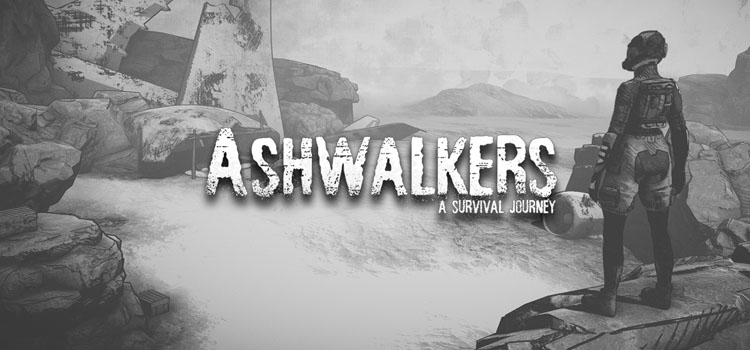 Ashwalkers Free Download FULL Version PC Game